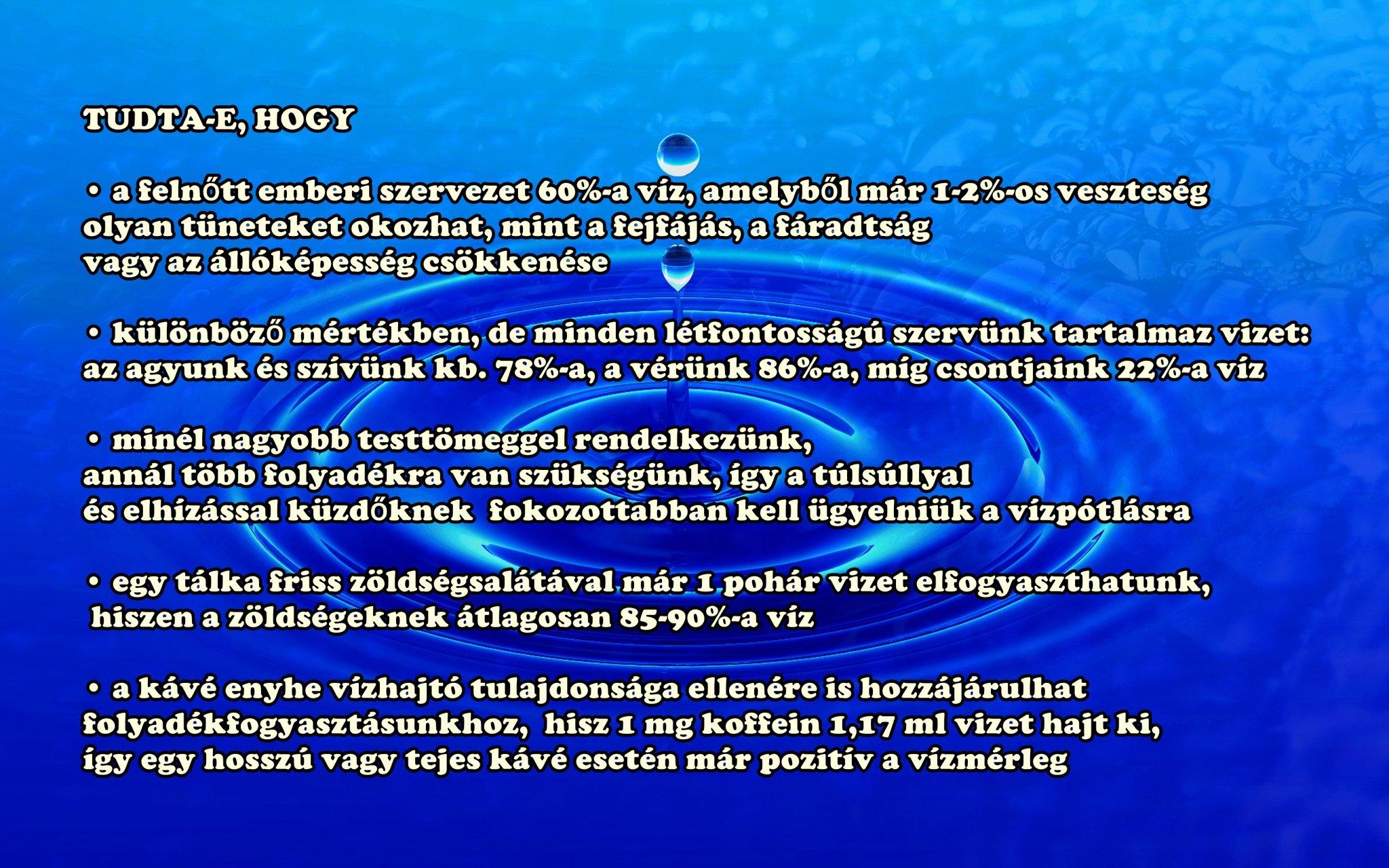 Magas vérnyomás | Dr. Tiszta Víkolibrikonyv.hu